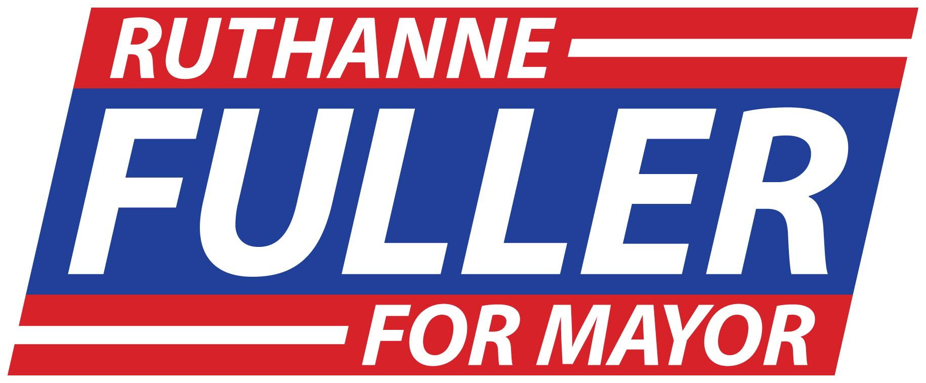 Ruthanne Fuller
